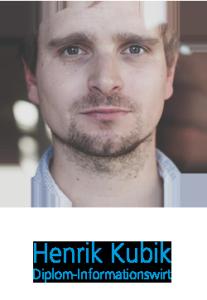 bild_henrik-kubik