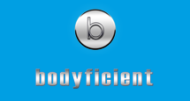 bodyficient