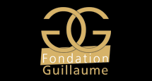 fondation-guillaume