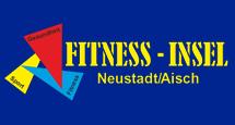 fitnessinsel