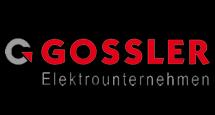 gossler