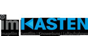 logo_imkasten_mit-grau