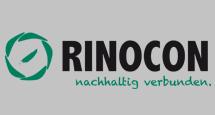 rinocon